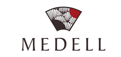 MEDELL メデル